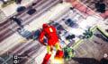 GTA V Mod bringt Iron Man ins Spiel