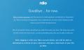 Rdio geht am 22. Dezember offline