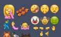 Prepárate para recibir estos 74 nuevos emojis (incluyendo el de la paella)