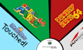 Los clásicos de N64 y Nintendo DS llegan a Wii U
