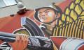 Corea del Norte amenaza a EEUU por su 'imprudente' acusación sobre el caso Sony