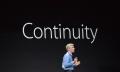 Quintessenz der WWDC: Extensions & Continuity bringen Apple frischen Wind