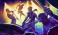 Lizenzprobleme: Vorerst kein Rock Band 4 für PC