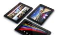 Energy Tablet Neo, una económica familia con tamaños para todos