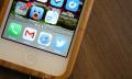 Twitter möchte Werbung in anderen Apps/Webseiten platzieren