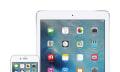 Bericht: Samsung bereitet große iOS-Initiative vor