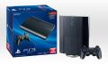 La PS3 de 12 GB se queda sin el modo online de GTA V