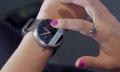 Así funciona el Moto 360 (vídeo)
