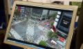Panasonics 4K-Tablet will Lieblingsgadget von Filmprofis werden