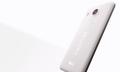 Nexus 5X: Marshmallow a prueba de huellas