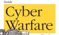 Sony Hack: Raubkopien von Hacker-Büchern sind auch dabei