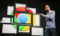 Chrome pone fecha a Flash: el 1 de septiembre será bloqueado