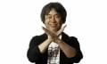 Miyamoto te aclara los mitos de Mario por su 30 cumpleaños