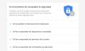 Google te regala 2 GB para Drive si completas un test de seguridad