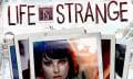 Hoy jugamos: 'Life Is Strange'