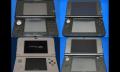Test-Video: Wie schnell sind die neuen Nintendo 3DS?