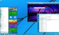 Windows 9 wird offiziell am 30. September vorgestellt