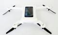 Transforma tu teléfono en un drone con PhoneDrone