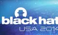 El gobierno de EEUU considera prohibir que ciudadanos chinos asistan a conferencias de hacking