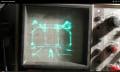 Quake im Oszilloskop: Ist das jetzt ein Port oder was? (Videos)