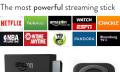 Amazon Fire TV Stick macht Chromecast Konkurrenz