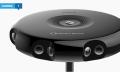 Gear 360: Hat Samsung eine eigene VR-Kamera im Anschlag?