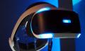 Project Morpheus llegará en el 2016 con precio desconocido