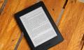 Für bessere Lesbarkeit: Amazons eigener Bookerly-Font jetzt auf mehr Geräten