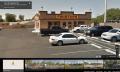 Emmy Award: Street View zeigt Sets von TV-Serien