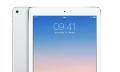 Neue Mittelklasse: iPad Air 2 wird günstiger