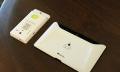 LG will Project Tango Tablets und Smartphones schon nächstes Jahr bringen