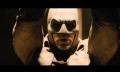 Batman v. Superman: Neuer Teaser veröffentlicht