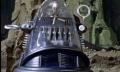 Robots on Film: 93 Jahre Botgeschichte im Schnelldurchlauf