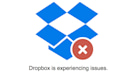 Un error en Dropbox acaba con los archivos de varios usuarios