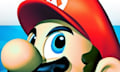 Mario is watching you: Nintendo verklagt den Hersteller von R4 Revolution