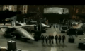 Super Bowl Trailer Show: Transformers, GI Joe, Star Trek