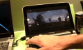 NVIDIA Tegra Video: Fullscreen HD mit 256MB