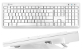 Macally BT Wireless Keyboard für Mac