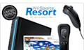 Schwarze Nintendo Wii ab 20. November bei Amazon