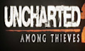 Uncharted 2 im Kinoformat spielen: Playstation 3 erobert die US-Kinos