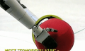 Video: Roboter Tomorrow Kun spielt schon 1997 Volleyball