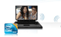 CES 2010: Intel zeigt WiDi HD Wireless