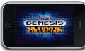 Ab Februar: Sega Ultimate Genesis Collection für das iPhone und iPod touch