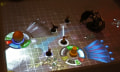 Video-Hands-On: Dungeons and Dragons auf Microsoft Surface