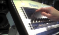 Musikmesse 2010: Embedded System Feeltune Rhizome (mit Video)