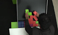 Video: Analog-Tetris für die Generation Touchscreen