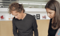 The Engadget Show mit Industriedesigner Yves Behar (Video)