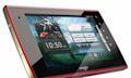 Aigo N700: Tablet mit Android 2.1