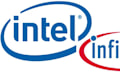 Intel kauft Infineons Wireless Solutions Business-Sparte