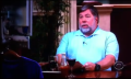 Video: Gastauftritt von Steve Wozniak in
